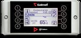 GALMET Gladius KWP 17 kW
