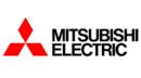 Klimatizácie MITSUBISHI - sety
