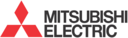 Klimatizácie MITSUBISHI - k multisplitovým jednotkám