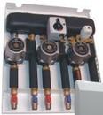 T-box systém