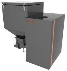 Automatický kotol OPOP H824-A / 24 kW