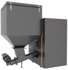 Automatický kotol OPOP H835-AP / 35 kW