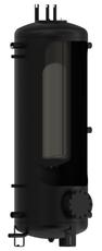 Dražice NADO 500/140 V1