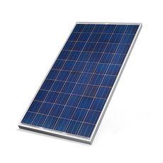 Fotovoltaický panel NSP 255