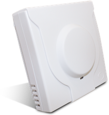 Protimrazový elektronický termostat FT100
