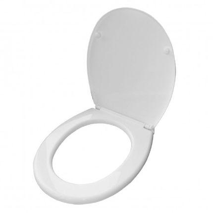 CERSANIT - ARTECO WC sedátko duroplast (K667-001)
