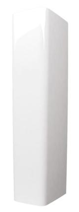 CERSANIT - Podstavec pod umývadlo MARKET (K18-003)