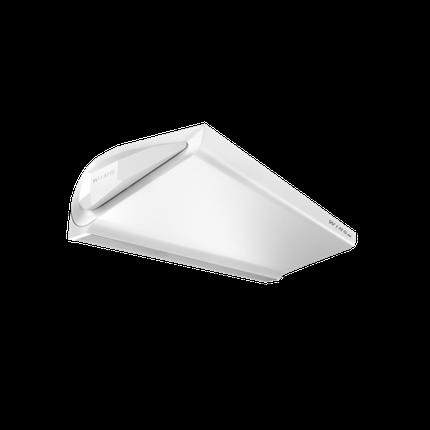 Dverná clona WING C200 EC - bez výmenníka