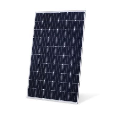 Fotovoltaický panel JA SOLAR 310 W
