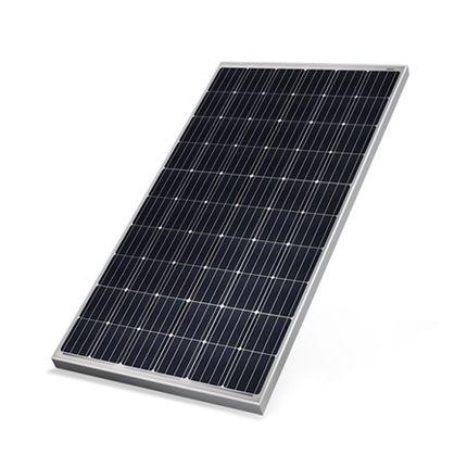 Fotovoltaický panel JA SOLAR PREMIUM JAM6(L) 290