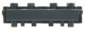 Rozdeľovač 70 3F 3-okruhový