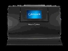 SALUS Multi-Mix 300