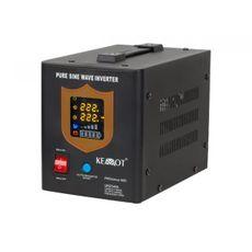 Záložný zdroj URZ3405 500W 12V/ 230V