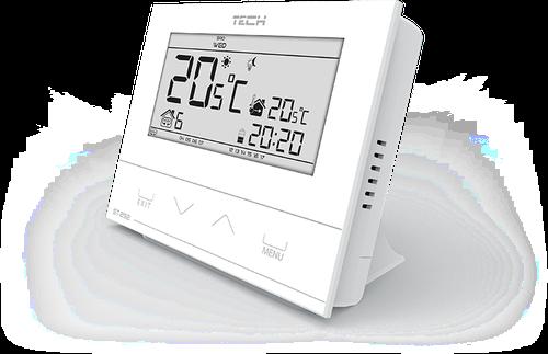 CS-292 v3 izbový termostat